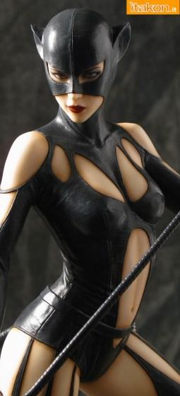 Yamato Catwoman Fantasy Figure (16)