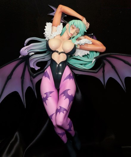 morrigan-capcom-figure-thumb