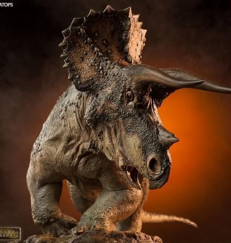 200362-triceratops-002thumb
