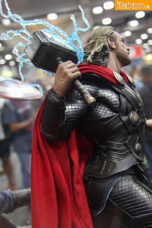 [Sideshow] Thor- The Dark World - Premium Format Figure - Página 2 Preview-Night-Sideshow128