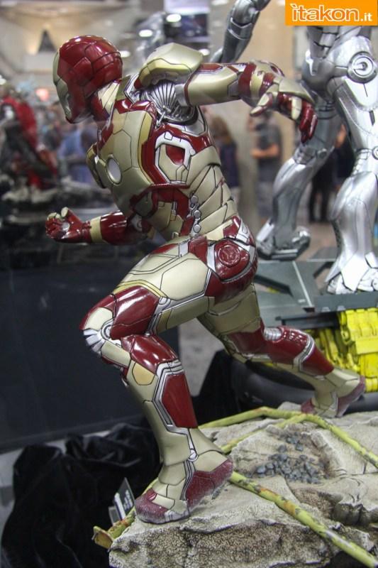 [Sideshow] Iron Man 3: Mark 42 - Maquette LANÇADO!!! - Página 5 Preview-Night-Sideshow134