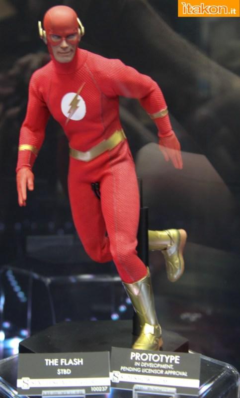 [Sideshow] DC Comics: Flash Sixth Scale Figure - Página 2 Preview-Night-Sideshow241