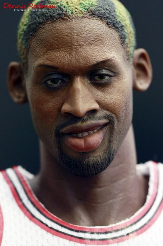 [Enterbay] NBA Legend Series: Dennis Rodman (Chicago Bulls) - Página 2 A2210