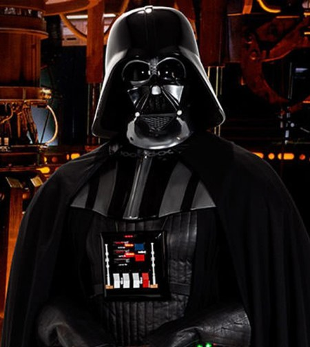 darth-vader-life-size-figure-sideshow