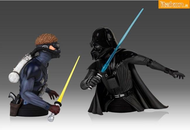 [Gentle Giant] Star Wars: Luke Skywalker McQuarrie Concept Mini Bust (SDCC 2014 Exclusive) Luke_gentlegiant_08
