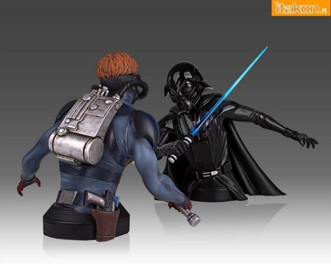 [Gentle Giant] Star Wars: Luke Skywalker McQuarrie Concept Mini Bust (SDCC 2014 Exclusive) Luke_gentlegiant_09