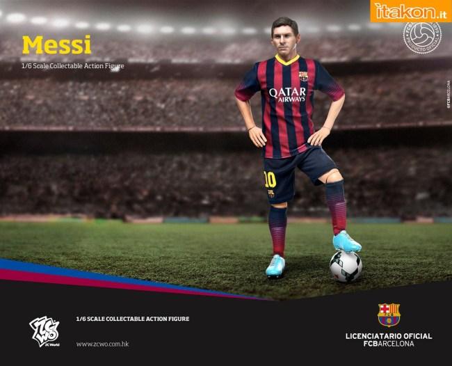 [ZCWO/Iminime][Tópico Oficial] FC Barcelona 1/6 - Neymar Jr. & Piqué - Página 2 Messi1