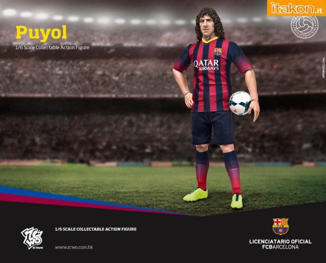 [ZCWO/Iminime][Tópico Oficial] FC Barcelona 1/6 - Neymar Jr. & Piqué - Página 2 Puy5