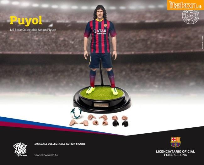 [ZCWO/Iminime][Tópico Oficial] FC Barcelona 1/6 - Neymar Jr. & Piqué - Página 2 Puy6