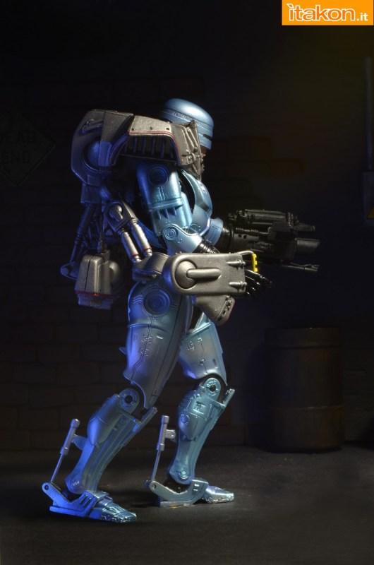 [NECA] Robocop 3 (Jetpack ver.) NECA-Jetpack-Robocop-003