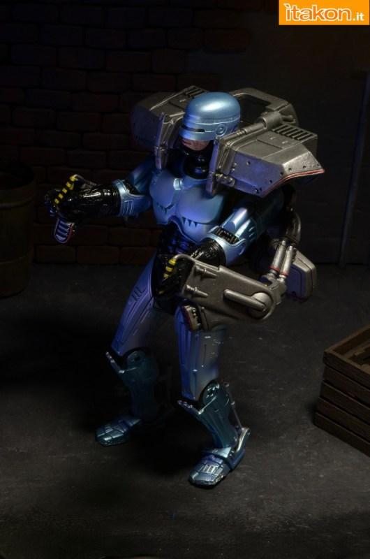[NECA] Robocop 3 (Jetpack ver.) NECA-Jetpack-Robocop-004