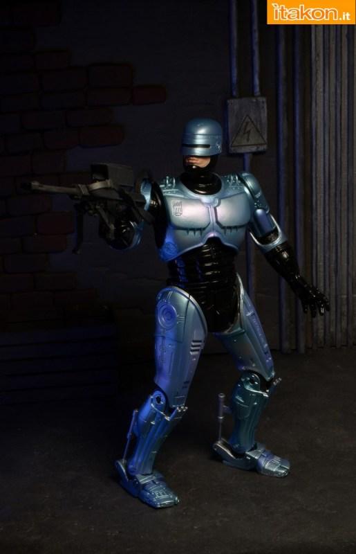 [NECA] Robocop 3 (Jetpack ver.) NECA-Jetpack-Robocop-008