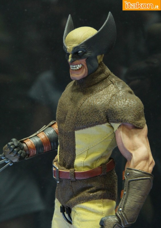 [Sideshow] Marvel Sixth Scale Collection - Wolverine - Página 2 Wolverine-e-Deadpool13
