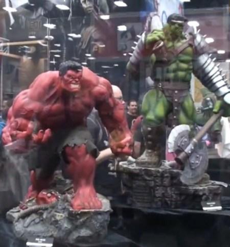 hulk-thumb