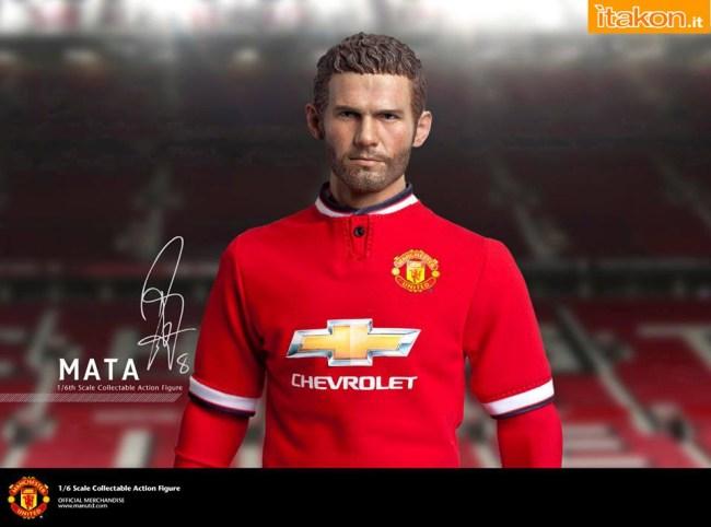 [ZCWO & Iminime][Tópico Oficial] Manchester United: Di Maria 1/6 - Página 5 10624885_642073839223740_5343249271793122717_n