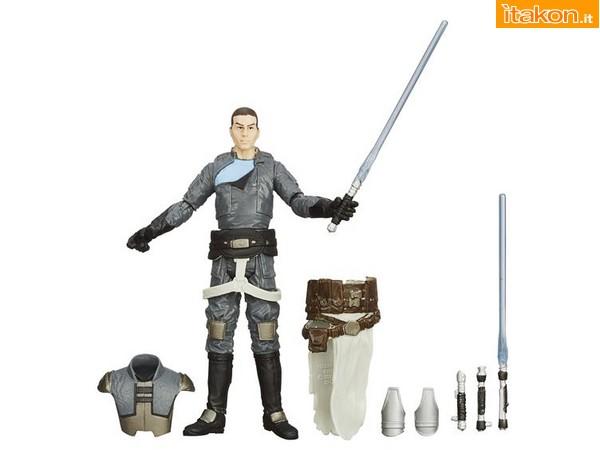"[Hasbro][Tópico Oficial] Black Series 6""   Star War: The Force Awakens - Stormtrooper - Página 8 21"
