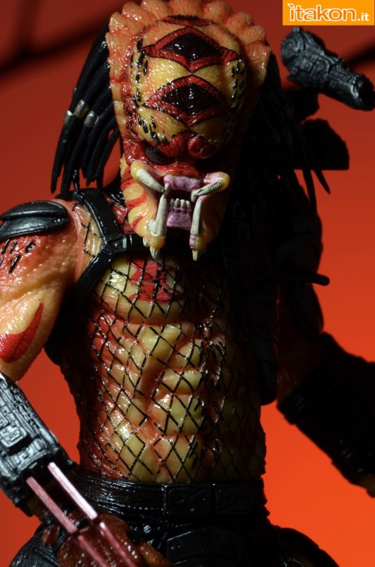 [NECA]Viper Predator and Blade Fighter NECA-Viper-Predator-006