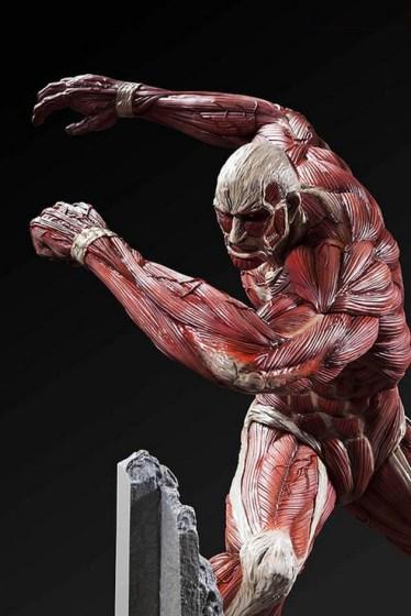 colossal_titan_plex_evid