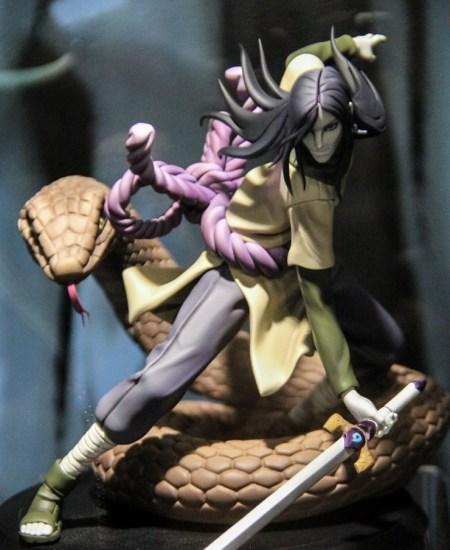 orochimaru-naruto-xtra-figure-thumb