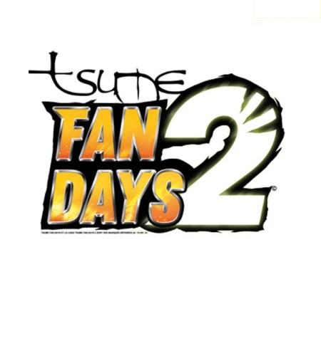 tsume-fan-day2
