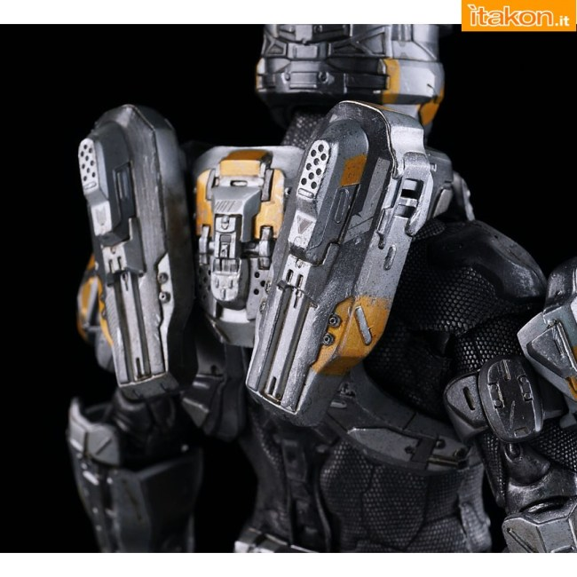 [ThreeA][Tópico Oficial] 1/6 Scale Collectible Figure | Halo: Master Chief 3A-Spartan-Recruit-005