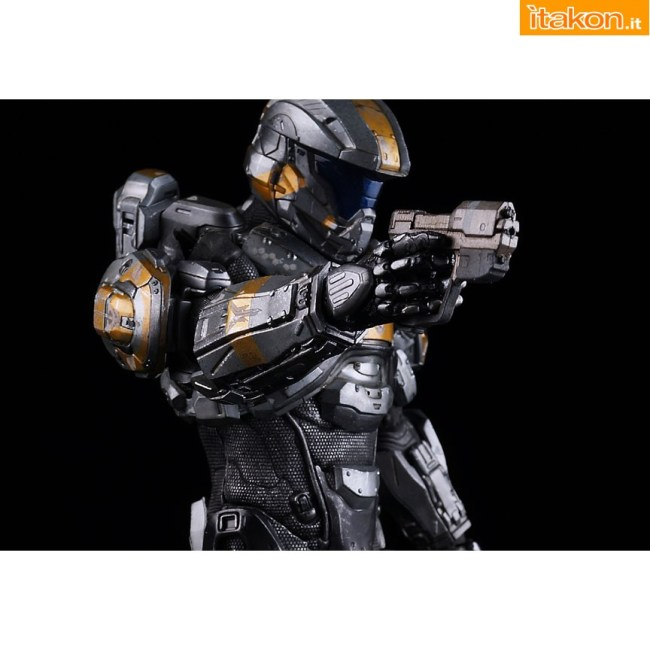 [ThreeA][Tópico Oficial] 1/6 Scale Collectible Figure | Halo: Master Chief 3A-Spartan-Recruit-009