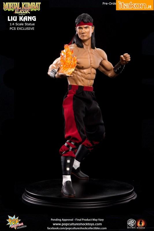 [Pop Culture Shock] Mortal Kombat: Liu Kang 1/4 scale - Página 4 LiuKangEX_Media_B__scaled_600