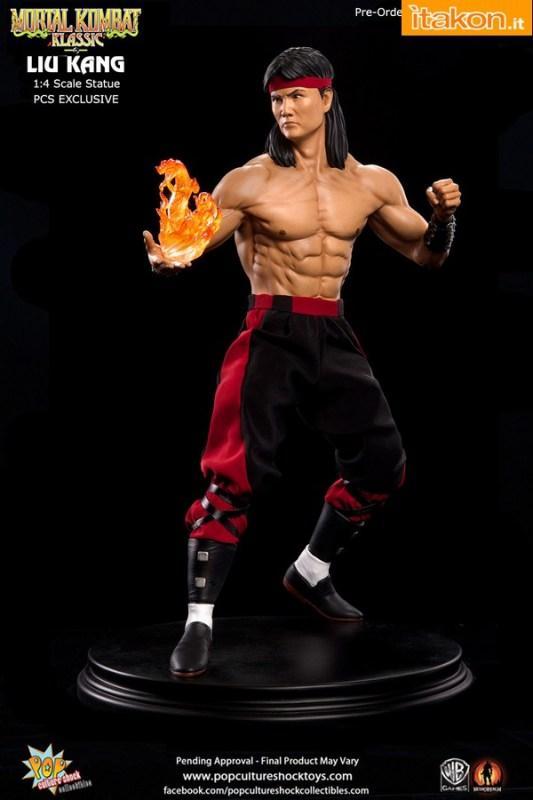 [Pop Culture Shock] Mortal Kombat: Liu Kang 1/4 scale - Página 4 LiuKangEX_Media_C__scaled_600