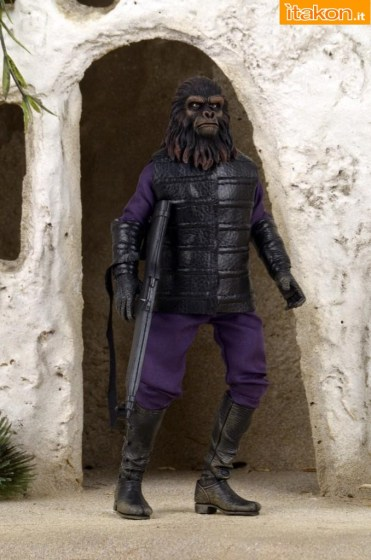 Mego-Planet-of-the-Apes-Gorilla-Soldier