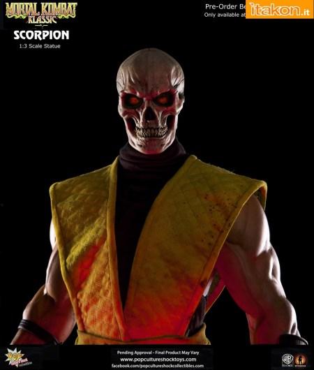 Scorpion_Q