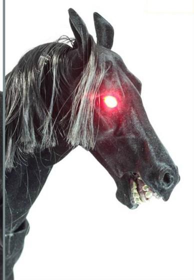nazgul_horse_asmus_toys_evid