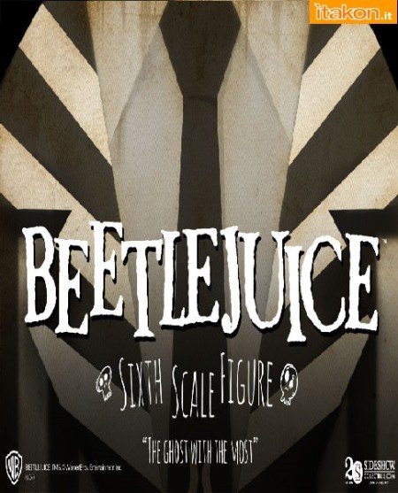 preview_Beetlejuice