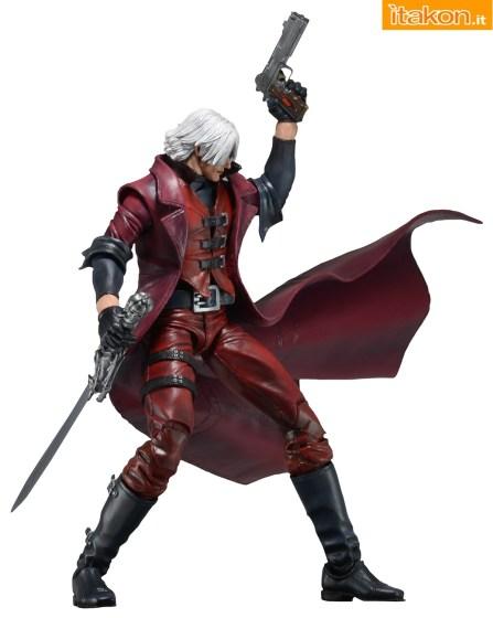 1300h-Dante3