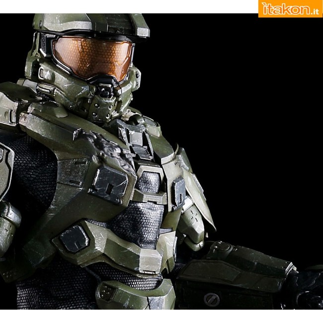 [ThreeA][Tópico Oficial] 1/6 Scale Collectible Figure | Halo: Master Chief 3A-Master-Chief-Figure-017