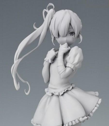 Azusa Nakano - K-On! - Animaru proto 30