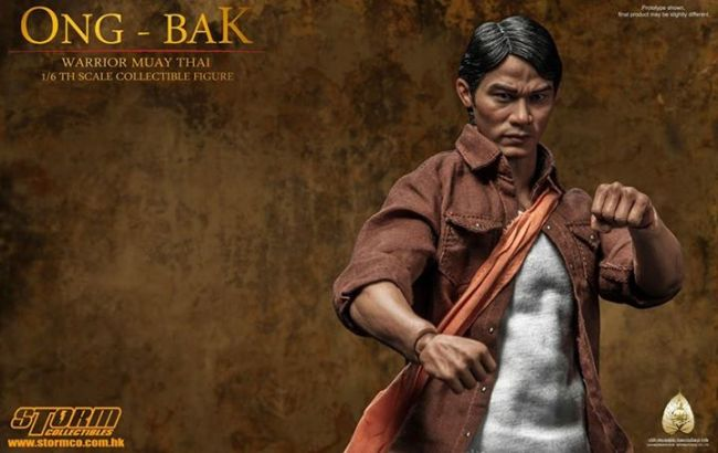 [Storm Toys] Tony Jaa -  Ong Bak 1/6 scale - Página 2 Storm-Collectibles-The-Thai-Warrior-10