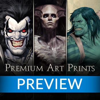 350x350_preview_ArtPrints