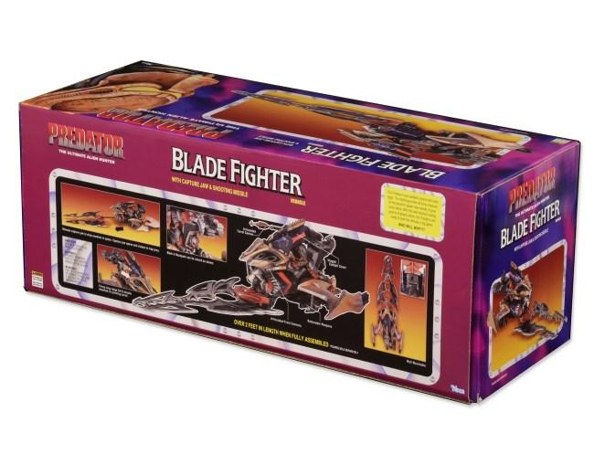 [NECA] Predator Blade Fighter Vehicle Predator-Blade-Fighter-Vehicle-006