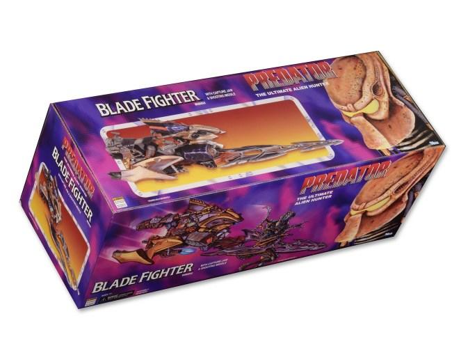 [NECA] Predator Blade Fighter Vehicle Predator-Blade-Fighter-Vehicle-007