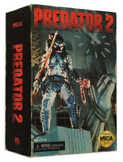 Sega-Genesis-Predator-2-by-NECA-001