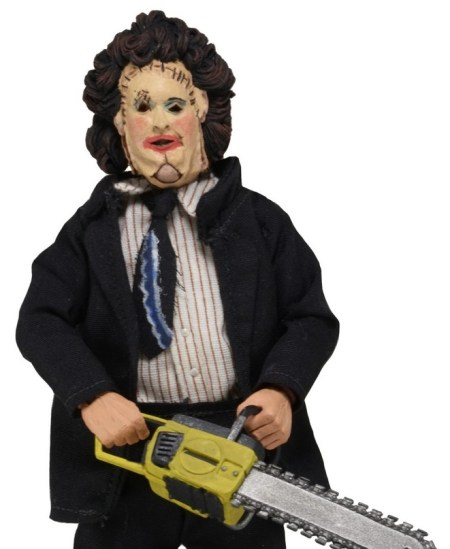 Texas-Chainsaw-Massacre-Retro-Formal-Leatherface-001
