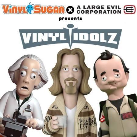 Vinyl-Sugar-presents-Vinyl-Idolz