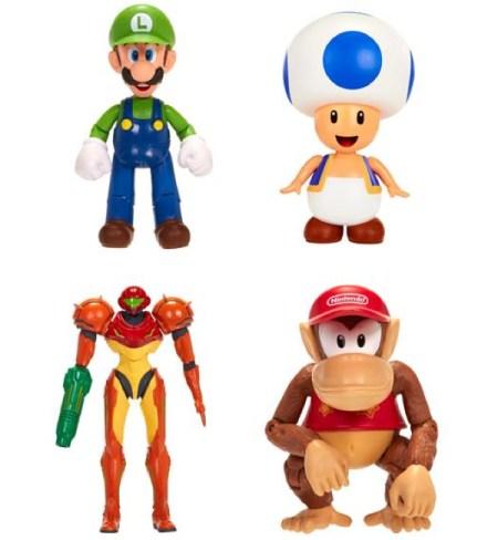 World_Of_Nintendo_Series_2_00__scaled_600