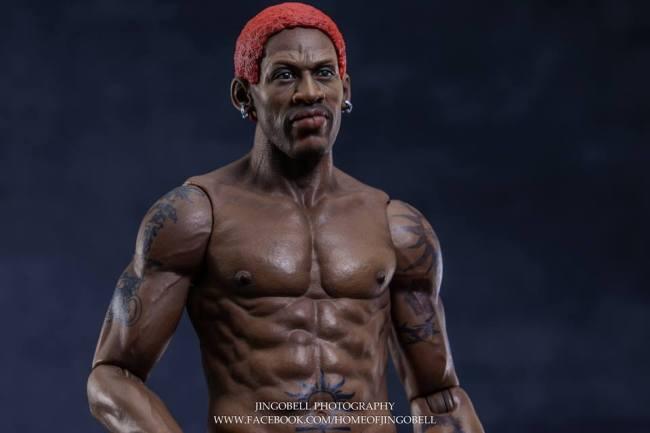 [Storm Toys] NBA Series - Dennis Rodman 1/6 scale - Página 3 A147
