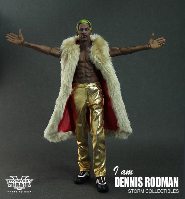 [Storm Toys] NBA Series - Dennis Rodman 1/6 scale - Página 3 A31