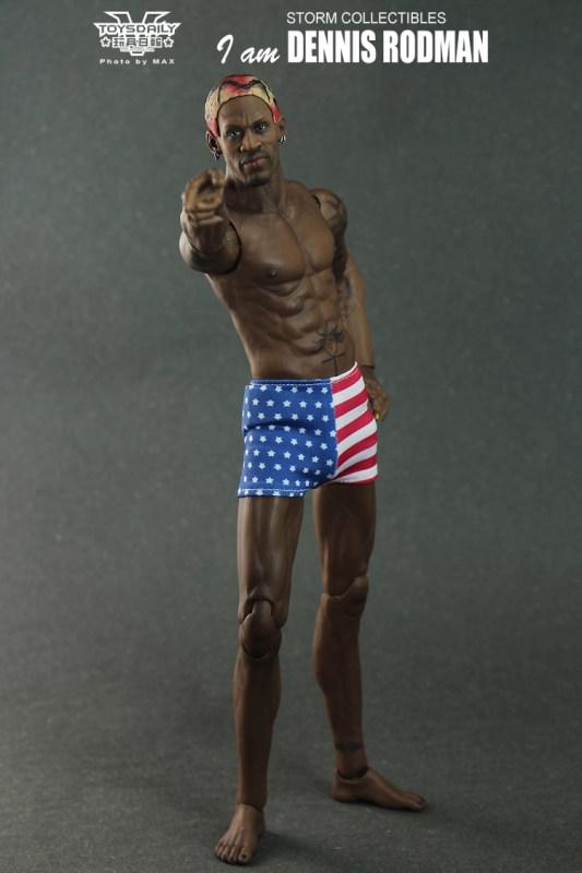 [Storm Toys] NBA Series - Dennis Rodman 1/6 scale - Página 3 A44
