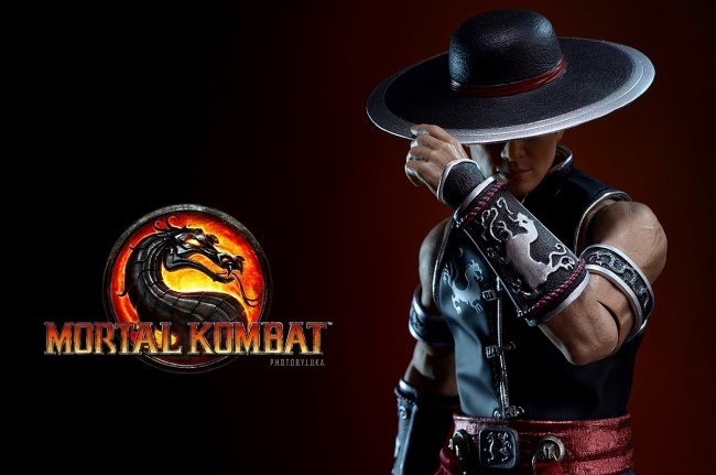 [World Box] Mortal Kombat: Kung Lao Lançado!! - Página 2 F22