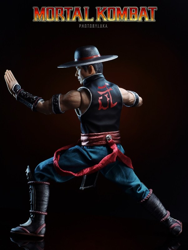 [World Box] Mortal Kombat: Kung Lao Lançado!! - Página 2 F311