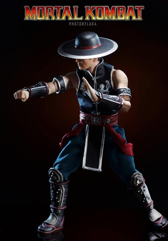 [World Box] Mortal Kombat: Kung Lao Lançado!! - Página 2 F35