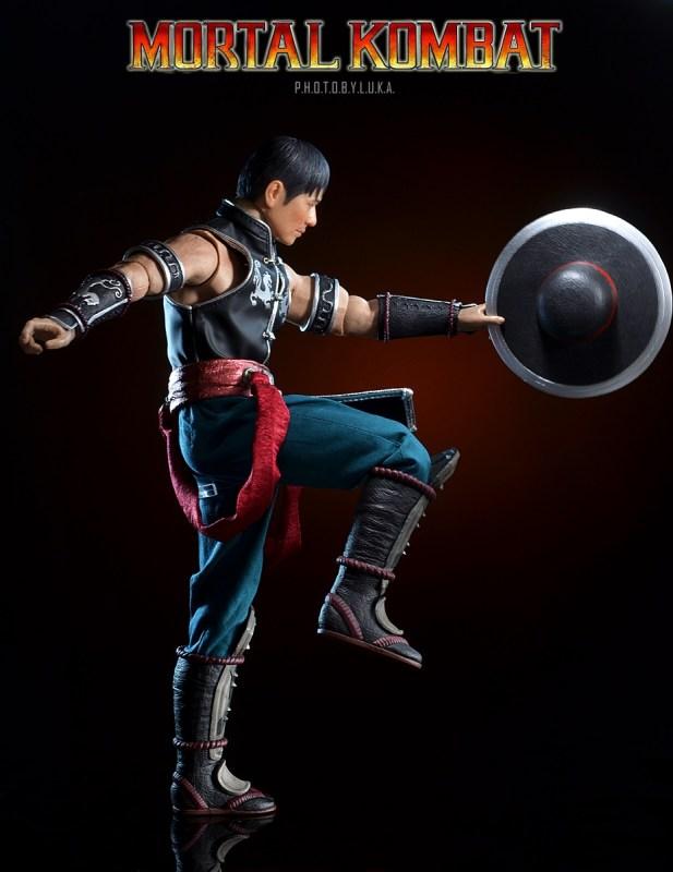 [World Box] Mortal Kombat: Kung Lao Lançado!! - Página 2 F511